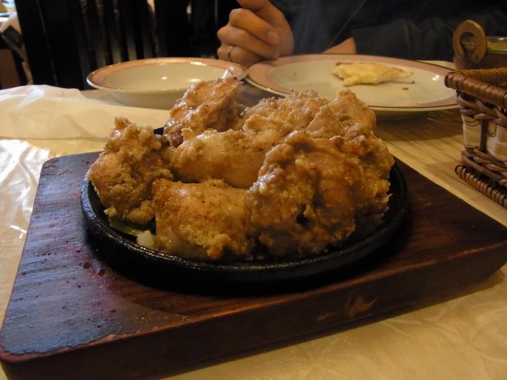 chickenkoruma-07