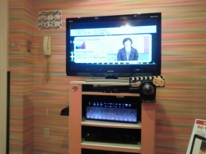 karaokejoutatu-02