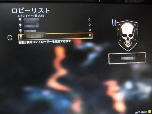 zombie1220-02