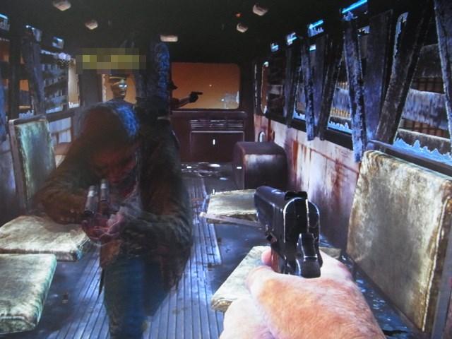 zombie1220-03