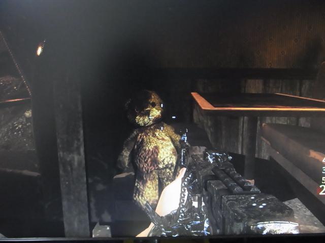 zombie1220-08