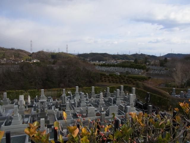 hatumoude-0104-01