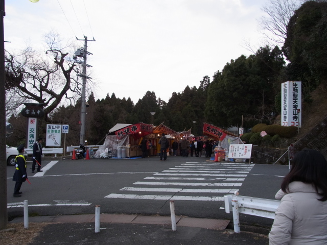 hatumoude-0104-09