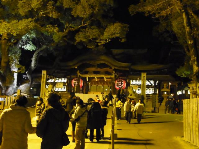 hatumoude-0104-20