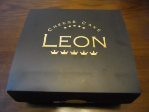 leoncake-0124-01