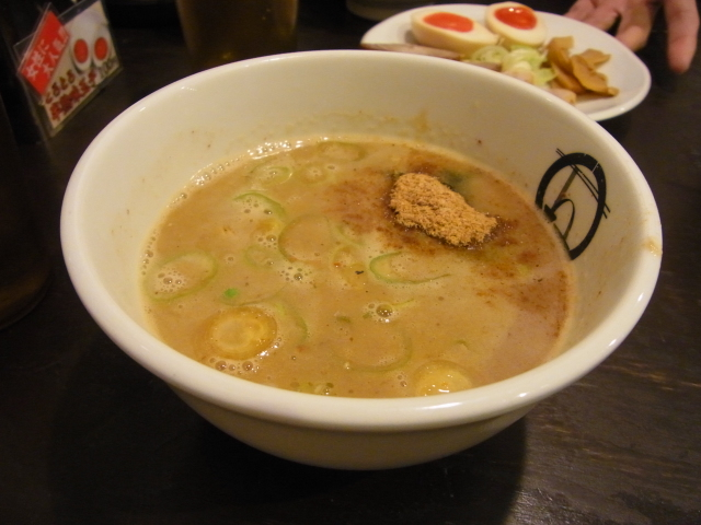 monjirou-0128-12