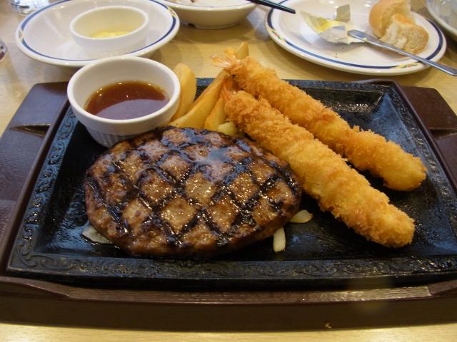 steakgusto-0129-31