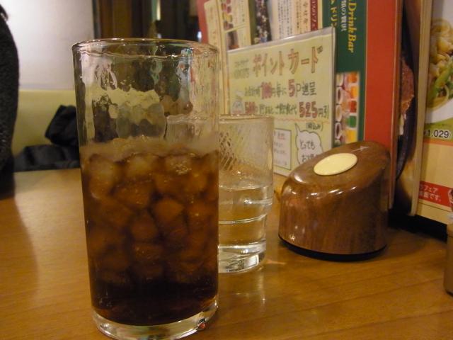 cocos-0226-03