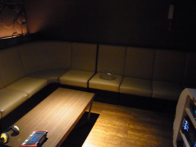 karaoke804-0218-08