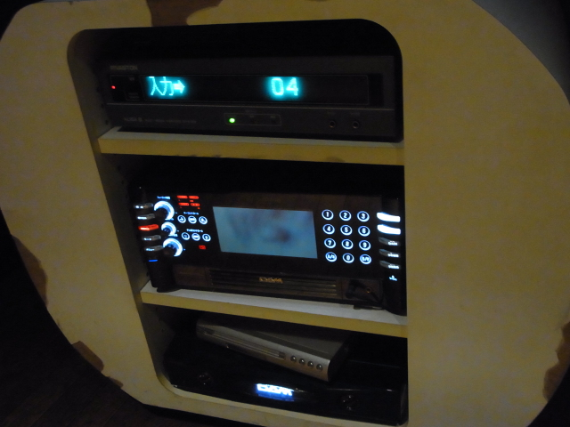 karaoke804-0218-12