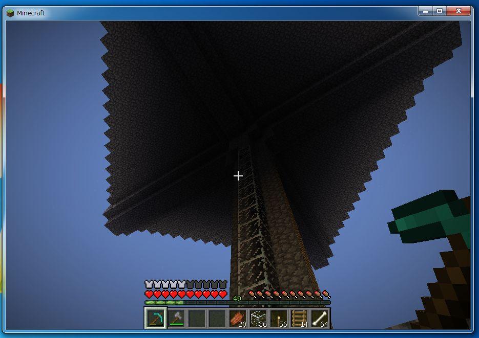 mincraft-0208-02