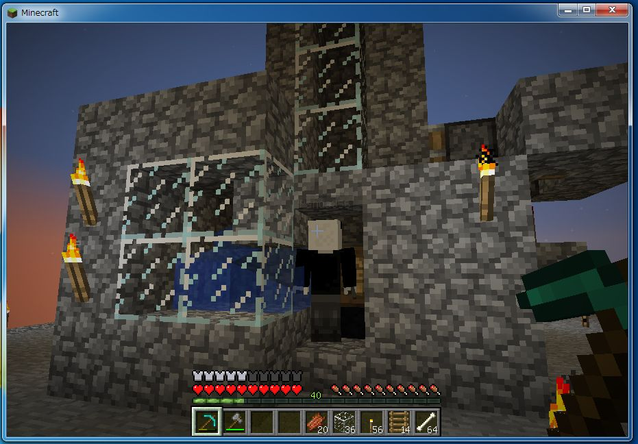 mincraft-0208-03