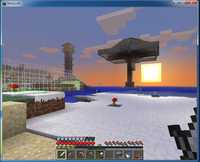 mincraft-0208-04
