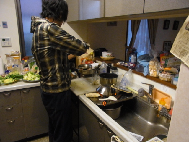 nabe-party-0222-05