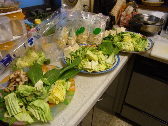 nabe-party-0222-07