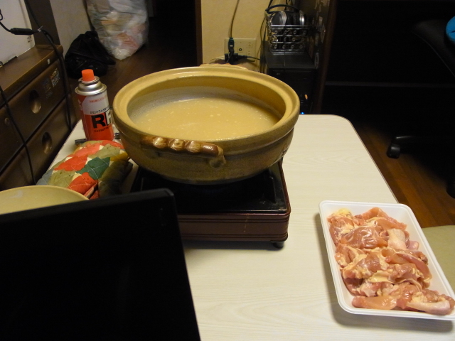 nabe-party-0222-08