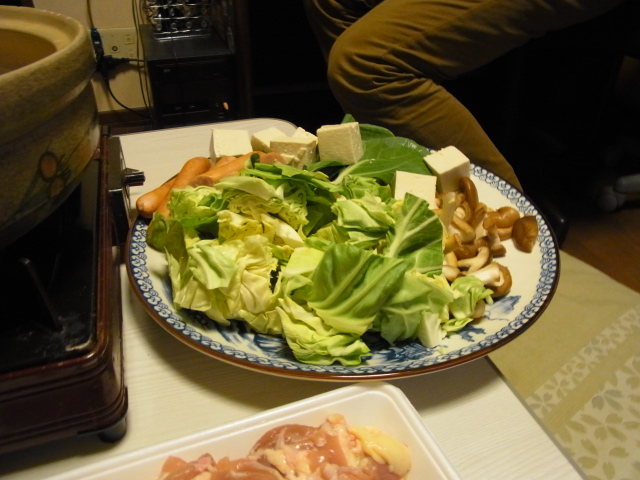 nabe-party-0222-09