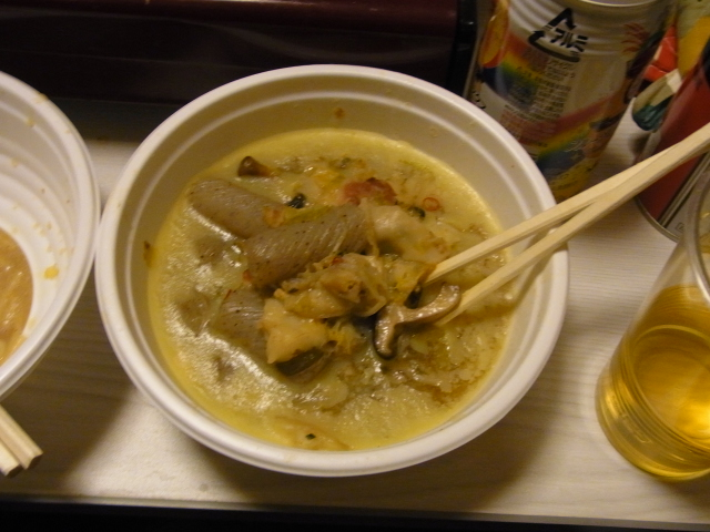 nabe-party-0222-20
