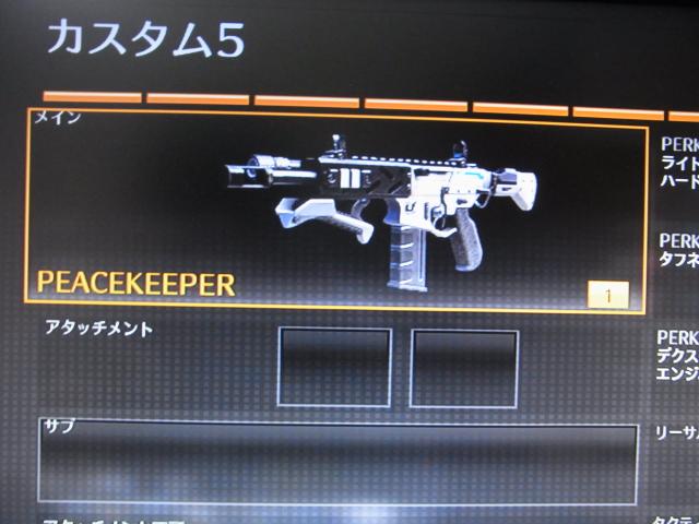 peacekeepr-0201-02