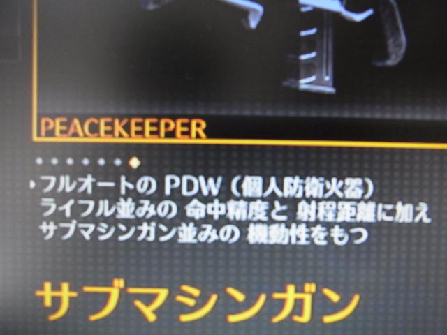 peacekeepr-0201-06