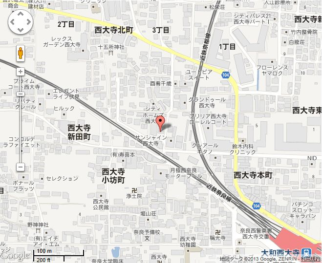 yakiniku-moku-0228-01