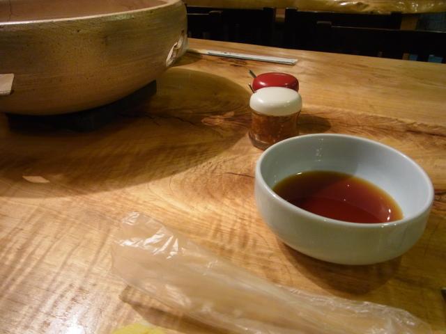 yakiniku-moku-0228-04