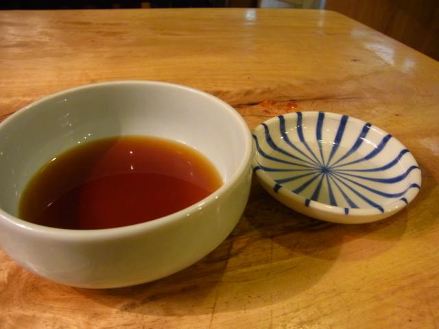 yakiniku-moku-0228-09