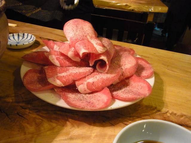 yakiniku-moku-0228-11