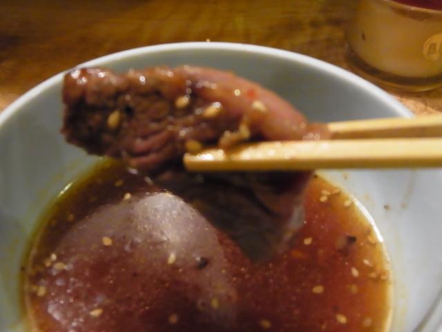 yakiniku-moku-0228-18