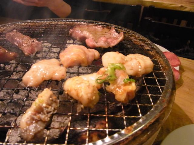 yakiniku-moku-0228-39