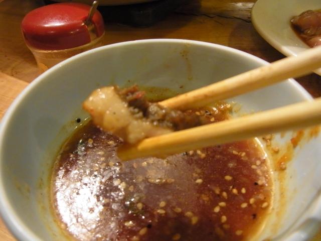 yakiniku-moku-0228-40
