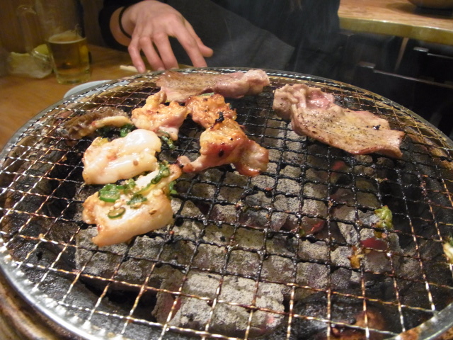 yakiniku-moku-0228-41