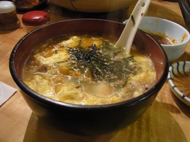 yakiniku-moku-0228-44