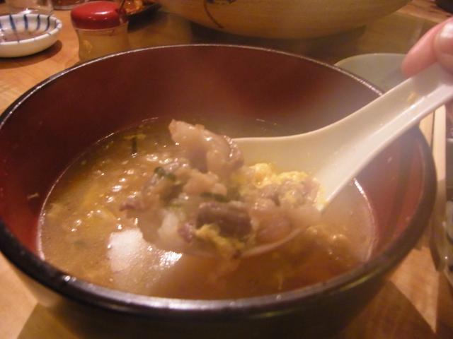 yakiniku-moku-0228-48