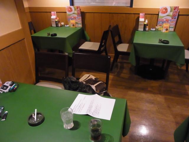 yakiniku-moku-0228-54