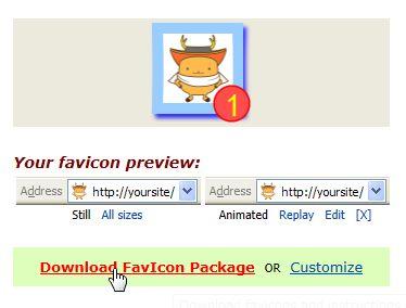 favicon-keni6-15