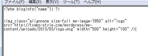 keni-header-0314-18