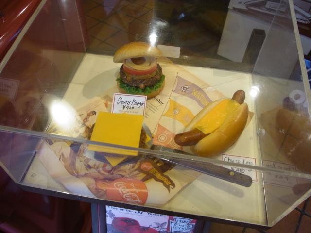 freshnessburger-130424-16