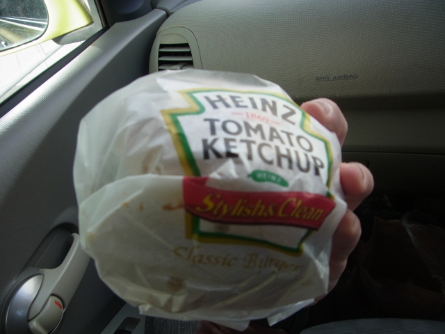 freshnessburger-130424-23