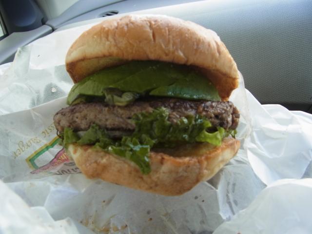 freshnessburger-130424-24