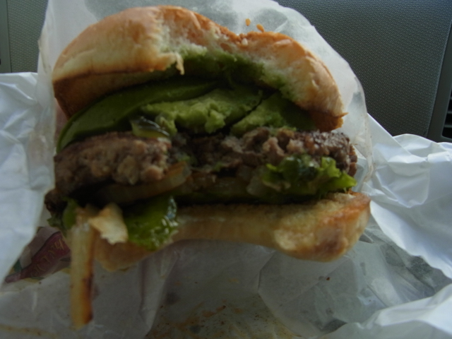 freshnessburger-130424-25