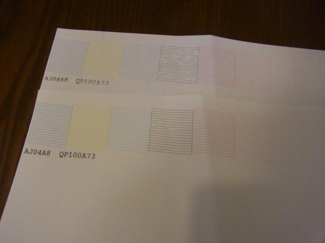 gokanink-ep803a-130505-02