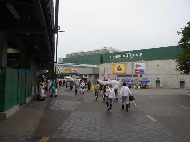 kousien-130530-15