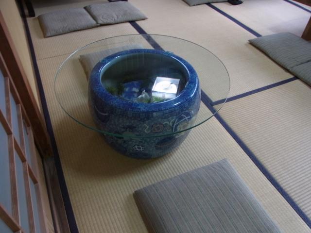 miyake-130613-22