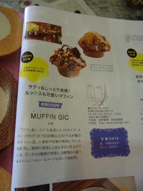 muffingic-130619-20