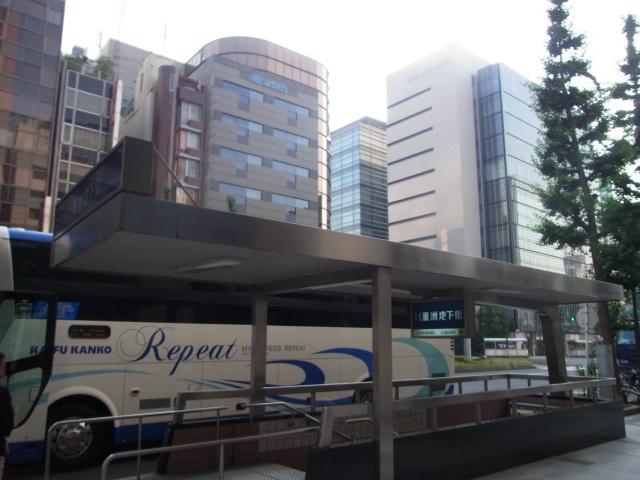 tokyo-130717-06