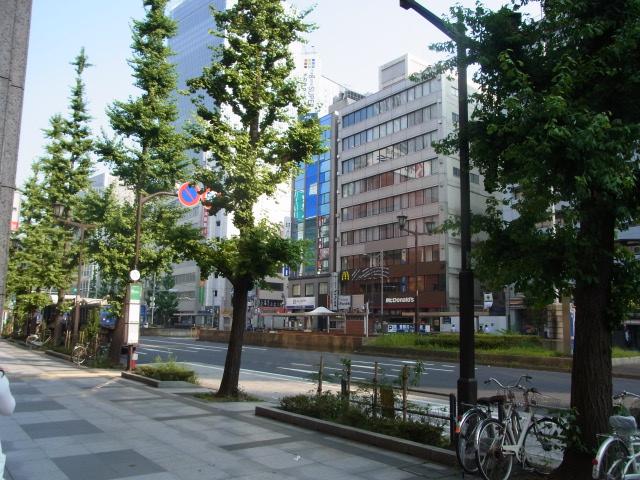 tokyo-130717-07