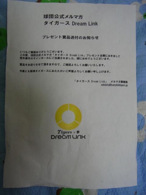 hanshinaraki-130801-01