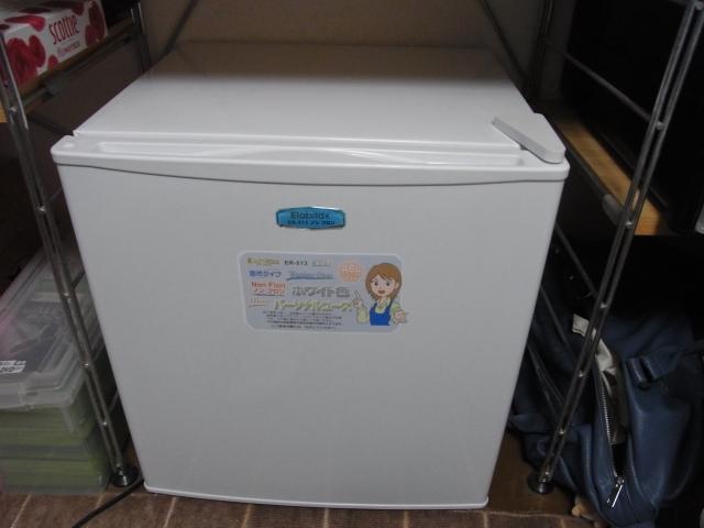 coolerbox-130914-08