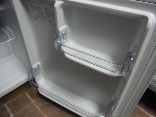 coolerbox-130914-09